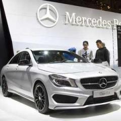 高級車ディーラーはお客への対応が違う!レクサス・ベンツ・BMW