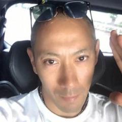 市川海老蔵 新恋人!?今夏ウワサされた交際相手有名「タレントX」とは?