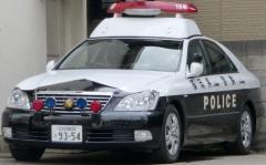 警官、暴行被害者を「一番のくず人間」録音で判明、福岡