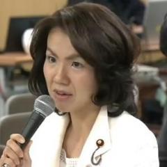 秘書に暴言暴力「死ねば」離党届提出の豊田真由子議員が入院