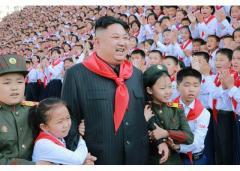 北朝鮮 日本を名指しで脅す「アメリカより先に焦土化する」