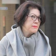 眞子さまの婚約者・小室圭さん母に「400万円」借金トラブル