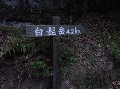 RIMG9276_R