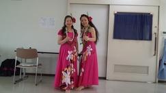2013北本ボランティア