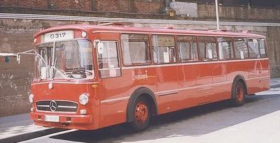 45a1936e.jpg