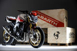 122973966503316302560_big_Yamaha_FZ1_abarth_015