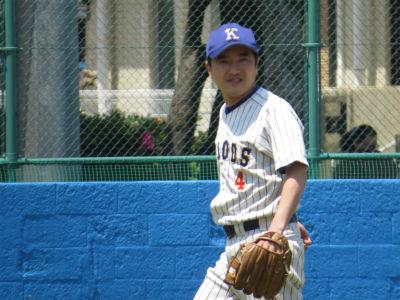 BT野球部戦 2014-5-10 032