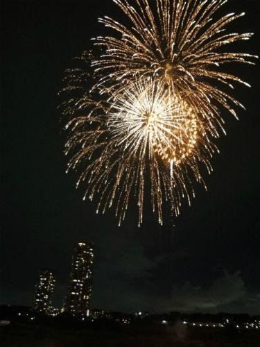 2012多摩川花火大会 127