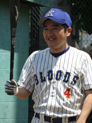 BT野球部戦 2014-5-10 051