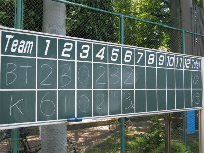 BT野球部戦 2014-5-10 309