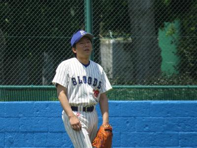 BT野球部戦 2014-5-10 155