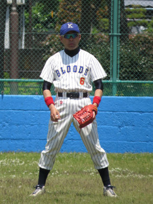 BT野球部戦 2014-5-10 046