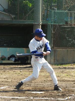 2014-3-8開幕あおりんご戦 088