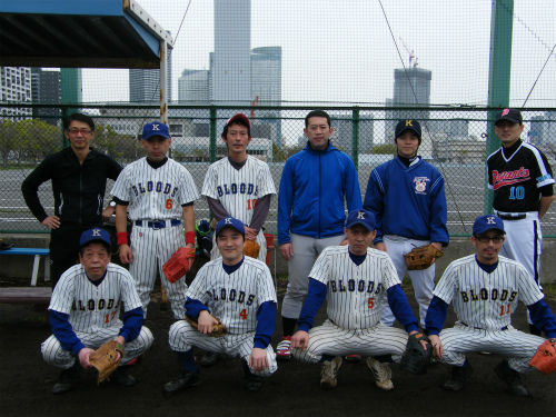 2013-4-6 開幕beechpork戦 050