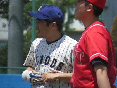 BT野球部戦 2014-5-10 163