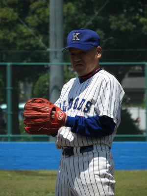 BT野球部戦 2014-5-10 159