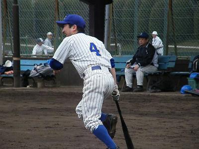 2013-04-20ブルーシャーク戦 066