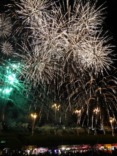 2012多摩川花火大会 149