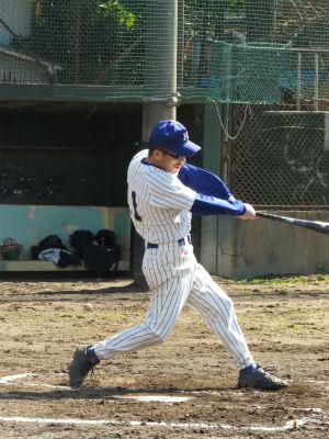 2014-3-8開幕あおりんご戦 089