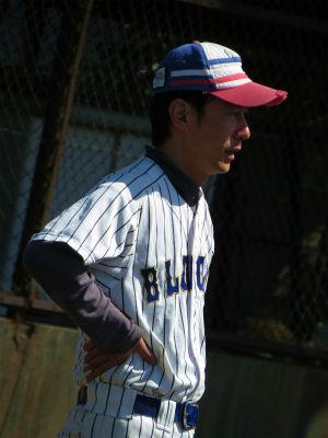 2014-3-8開幕あおりんご戦 076