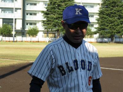 kbloods vs ブルーシャークス戦2013-11-16 033