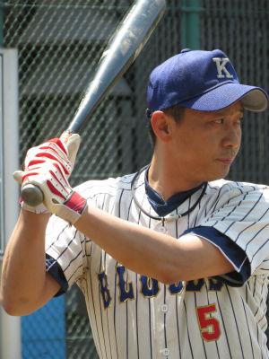 BT野球部戦 2014-5-10 116