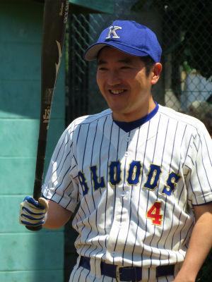 BT野球部戦 2014-5-10 050