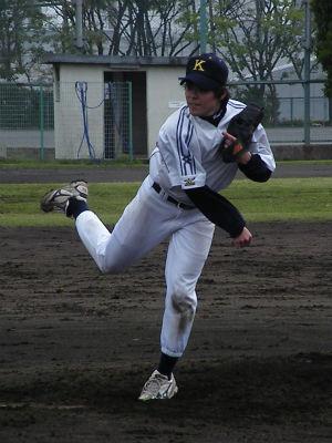 2013-4-6 開幕beechpork戦 268