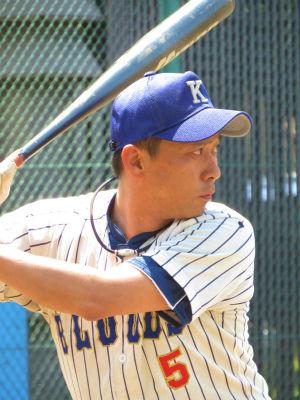 BT野球部戦 2014-5-10 119