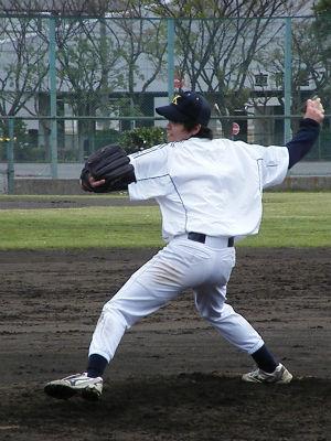 2013-4-6 開幕beechpork戦 239