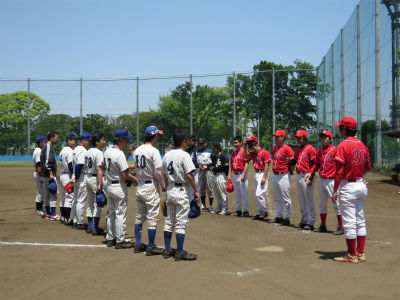 BT野球部戦 2014-5-10 010