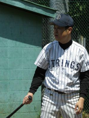 BT野球部戦 2014-5-10 268