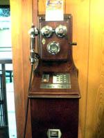 classicphone