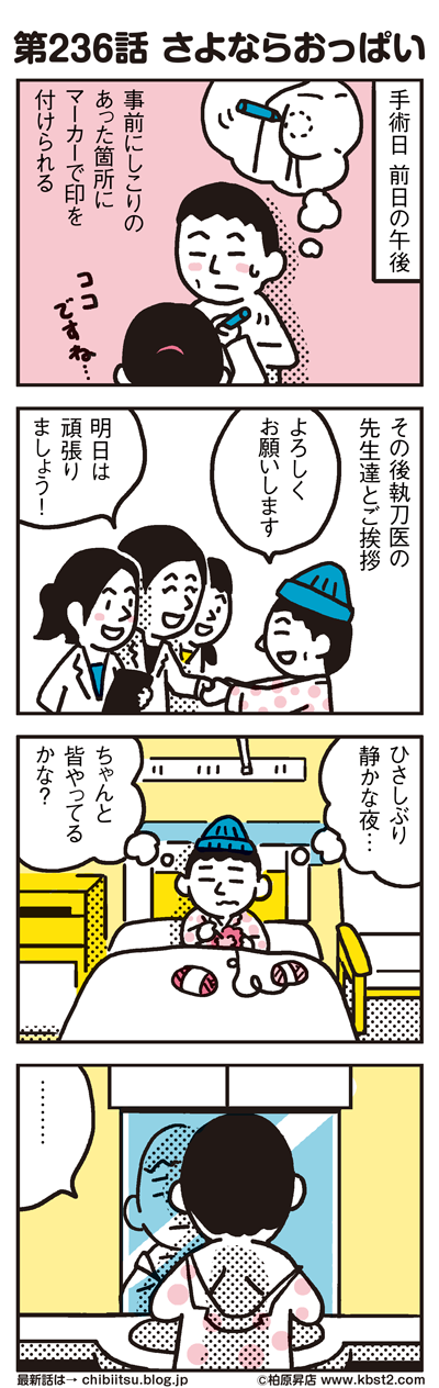 170730_shin-chibiitu_236(5koma)1