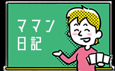 7c76ee53