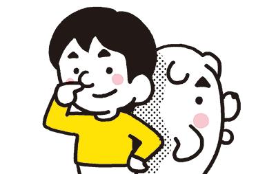 171222_shin-chibiitu2_character2