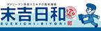 banner_suekichi