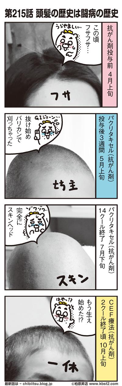 170620_shin-chibiitu_215(5koma)1