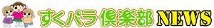 552eb4aed1593e952e7a12c7b8a0e9e1