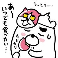 170304_shin-chibiitu_img16