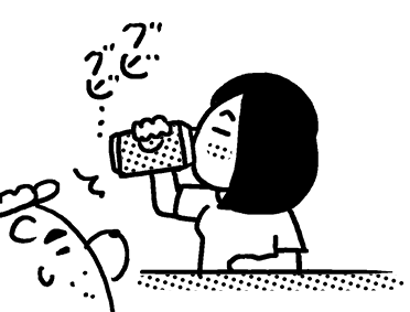 170826_shin-chibiitu_日記1