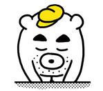 161110_shin-chibiitu_救済措置11