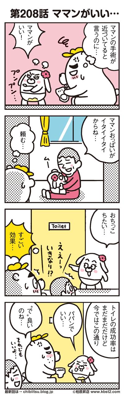 170607_shin-chibiitu_208