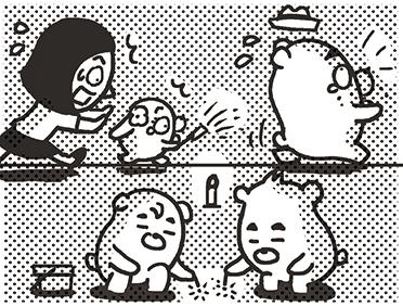 170819_shin-chibiitu_日記3
