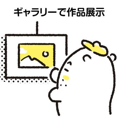 スクリーンショット 2021-06-07 7.41.42