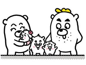 161108_shin-chibiitu_引っ越し03