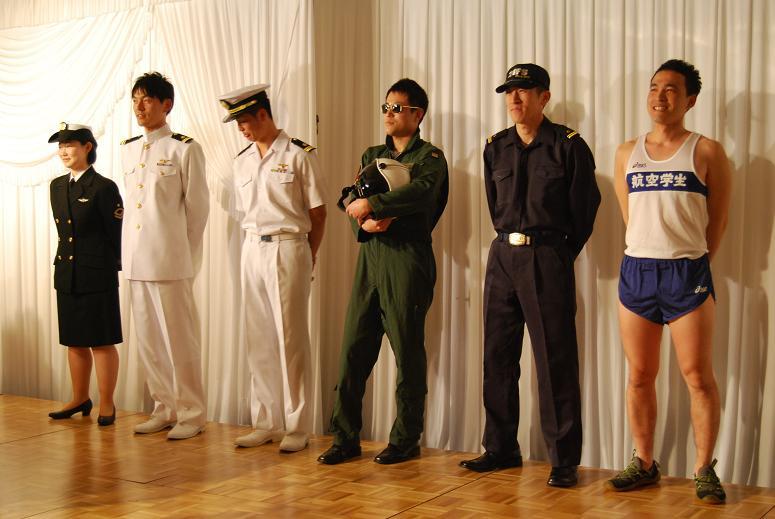 きものセンターブログ:2010年03 ...