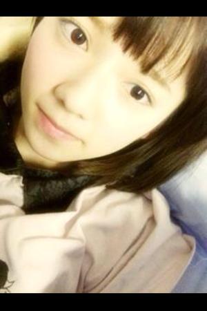 [AKB48]島崎遥香 ぱるるのすっぴん画像やびゃあwwwwwwwwwwww