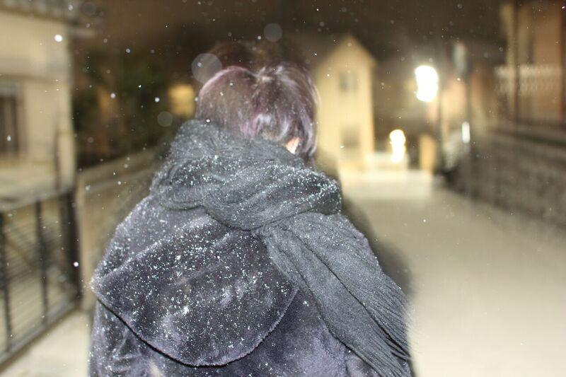 積雪_preview