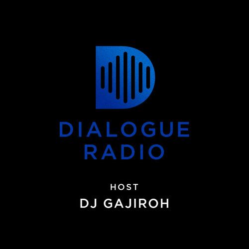 dialogueradio